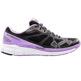 Tenis Atleticos Charged Bandit Mujer Under Armour Ua1306