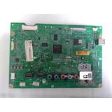 Main Board Tarjeta Principal Tv Lg 42lm3400