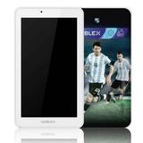 Tablet Noblex 7 T7a6afa 3g