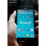 Celular Huawei G620s Impecable Para Personal