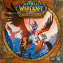 World Of Warcraft Adventure Game - Jogo Tabuleiro Imp. Ffg