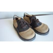 Zapatos Niño Elefanten Talla 25