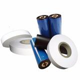Rollo Poliamida Blanca 30 X 200 Mts Para Imprimir