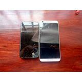 Telefonos: Htc Y Motorola 1 Generación