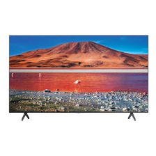 Smart Tv Samsung Series Business Lh50bethvggxzd Led 4k 50  100v/240v