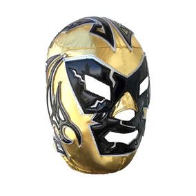 Pack 2 Mascaras Deportes Martinez: Blue Demon, Dr Wagner Etc