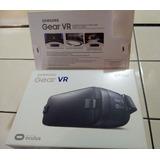 Samsung Gear Vr Visor 3d Nuevo Original