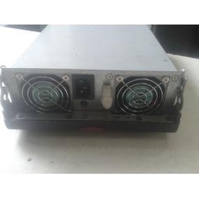 Fuente Hp Para Server Ps-5551-2, 216068-002, 230993-001