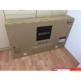 T.v Sony Bravia Led 40