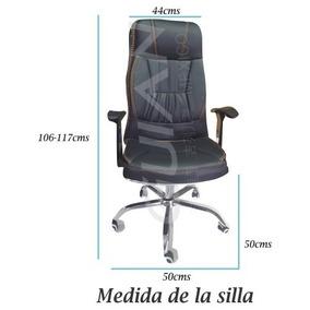 Sillas Para Oficina Baratas Df en Mercado Libre México