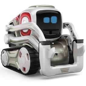 Cozmo Robo Com Inteligência Artificial