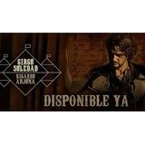 Entradas Ricardo Arjona Vip Platinum Filas 2 Y 3