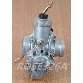 [nuevo & Freeship] Carburador Para Yamaha Dt125 Dt 125