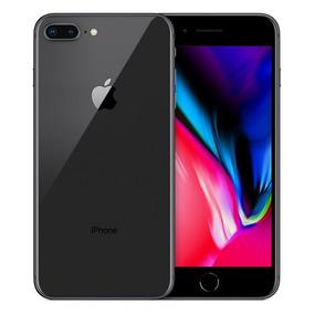 Iphone 8 Plus 256gb 4g Lte-nuevos-sellados-locales-garantia