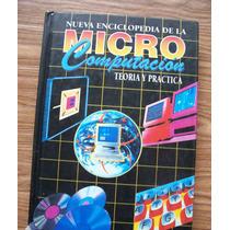 Microcomputación,teoría Práctica-window-p.dura-ilust-libresa