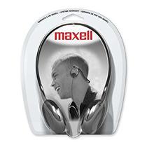 Maxell Corp. Of America Productos - Banda Para El Cuello E