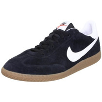 Zapatos Hombre Nike Cheyenne 2013 Og (555187012) Talla 39