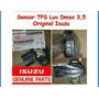 Sensor Tps Luv Dmax 3.5 Original