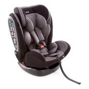 Cadeiras para Bebês a partir de