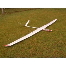 Planeador Isa 330