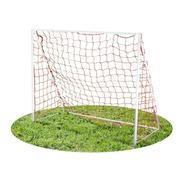 Arco Fútbol