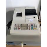 Caja Registradora Sam4s Er350