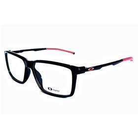 Oculos Oakley Original Masculino De Grau - Óculos no Mercado Livre ... 73525500fd