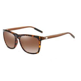 Oculos De Sol Masculino Barato - Óculos De Sol Com lente polarizada ... 379762d00f