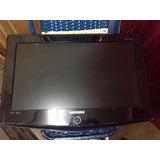Tv Samsung Modelo Ln26r71b Para Reparar