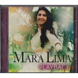 Playback Mara Lima - Ano 2000 (sony) A50