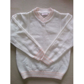 Sweater De Nena - Ventas Por Mayor Y Menor
