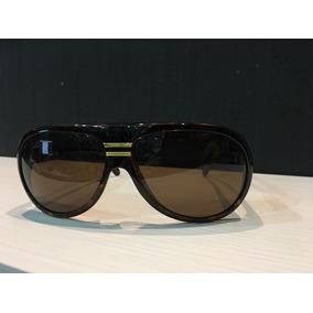 c211f4f35e4e7 Oculos Evoke Evk 02 - Óculos no Mercado Livre Brasil