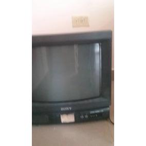 Tv 14 Pulg Sony