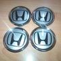 Honda Civic Accord Crz Pilot Odyssey Oem Centro De Llanta