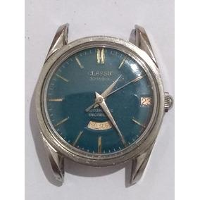 49c4caf05ba Calendarios Antigos - Relógios no Mercado Livre Brasil