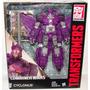 Transformers Combiner Wars Cyclonus Hasbro M Y F Toys