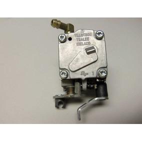 Carburador Bailarina Wacker Bs45y Bs52y Bs60y Bs62y + Refac