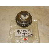 Engranaje 2da. Caja Humer F-100 5 Velocidades