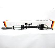 Flecha Derecha Renault Megane 1