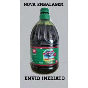 Azeite Oliva Argentino Valle Viejo Extra Virgem 5l Original