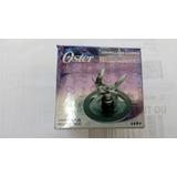 Aspa Oster Reversible 6 Picos Original Licuadora Osterizer