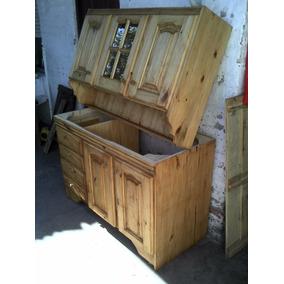 Muebles De Cocina Estilo Campo Precios - Muebles de Cocina en ...