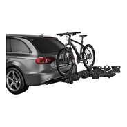 Thule T2 Pro Xt Add-on Negro (extensión Para 2 Bicicletas +)