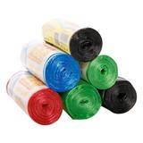 Bolsas Consorcio 60x90 Colores