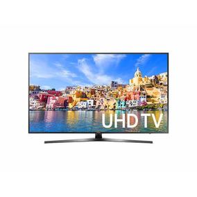 Tv Samsung Led 49 Pulgadas Uhd 4k Smartv Wifi Hdmi Usb Nuevo