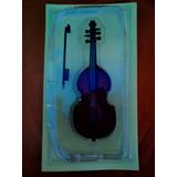 Salvat Instrumentos Musicales Pieza Cerrada Sin Fasciculo