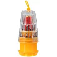 Kit Destornilladores Precisión Torx Celulares 31 Ptas En 1