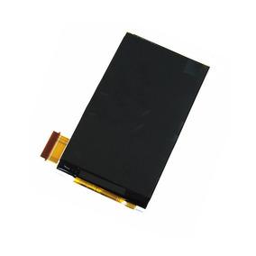 Lcd Display Pantalla Motorola Ex128