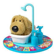 Soggy Doggy Juego De Mesa  Next Point