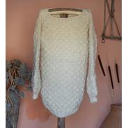 Sweater 100% Fibra Ovina Mod_5